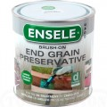 Ensele End Grain Treatment - 500g