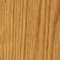 MDF Oak Veneered Boards 2440mm x 1220mm x 10mm