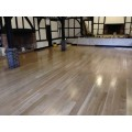 Solid Prime Oak Flooring 19mm x 150mm