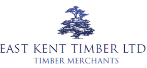 East Kent Timber - Timber Merchants, Decking, Railway Sleepers, Fencing, Cedar Shingles - East Kent